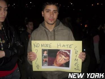 2009_11_23_VIGIL-NYC