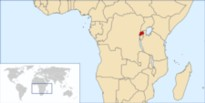 Location-rwanda 100
