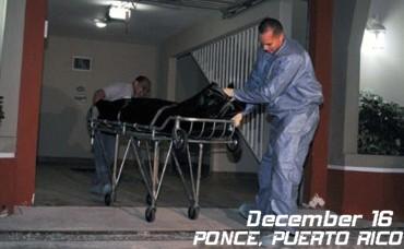 2009_12_20_ponce_murder