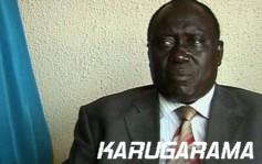 2009_12_21_rwanda_karugarama