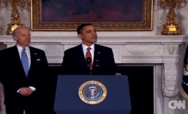 2009_12_24_obama