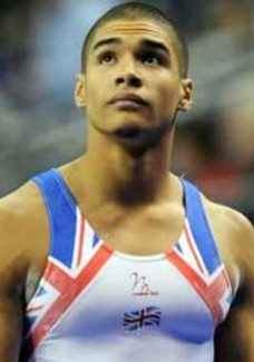 2009_12_28_news_louis_smith