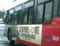 2010_01_07_dc_bus