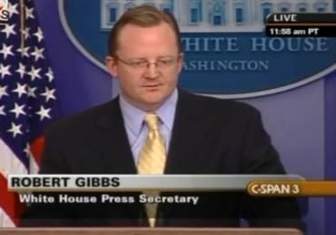 Rod 2.0:Beta #gay #news #lgbt #gaynews: Robert Gibbs