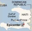2010_01_12_haiti