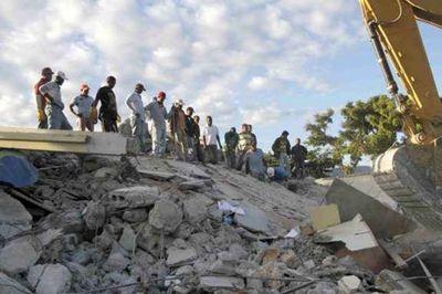 2010_01_13_haiti__help2