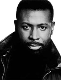 2010_01_14_teddy_pendergrass2