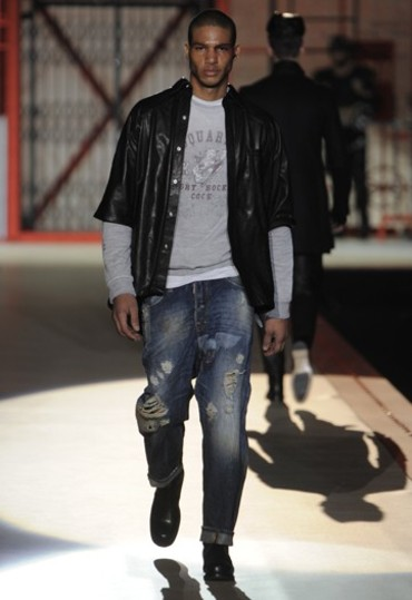 2010_01_20_nategill_dsquared2