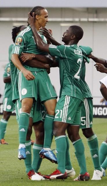 2010_01_21_Nigeria_odemwingie