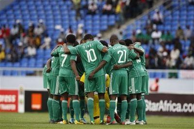 Nigeria 2