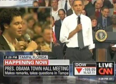 2010_01_29_obama