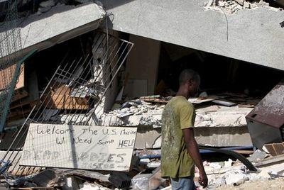 2010_02_03_haiti2