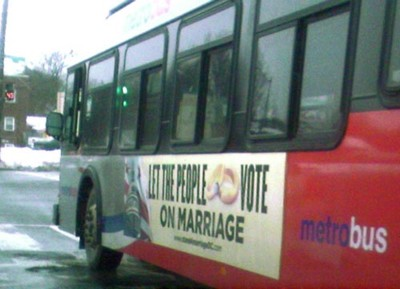 2010_02_08_dc_marriage