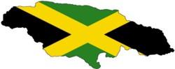 2010_02_16_jamaica