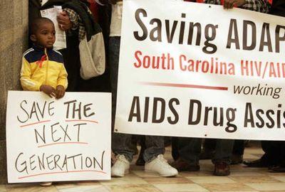 2010_03_21_sc_aids_rally