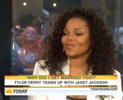 2010_03_22_Tyler_Janet_Today2