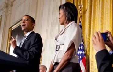 2010_04_14_obama