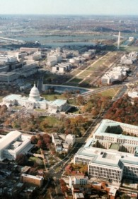 2010_03_26_washington