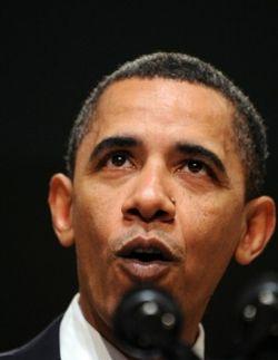 2010_04_15_obama
