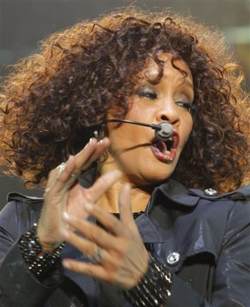 2010_04_16_whitney_houston2