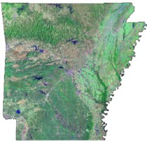 2010_04_16_Arkansas