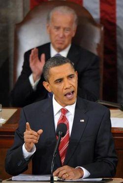 2010_04_22_obama_sotu2