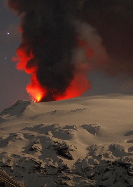 2010_04_25_Iceland_Volcano