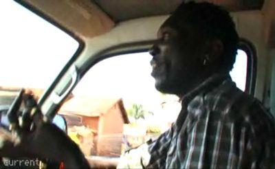 2010_04_28_current_uganda