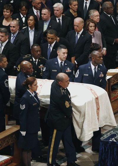 2010_04_28_obama_height2