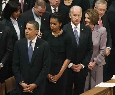 2010_04_28_obama_height