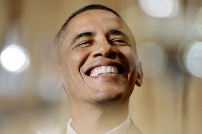 2010_05_02_obama_leno2