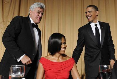 2010_05_02_obama_leno
