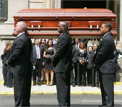 2010_05_16_Horne_Funeral-8