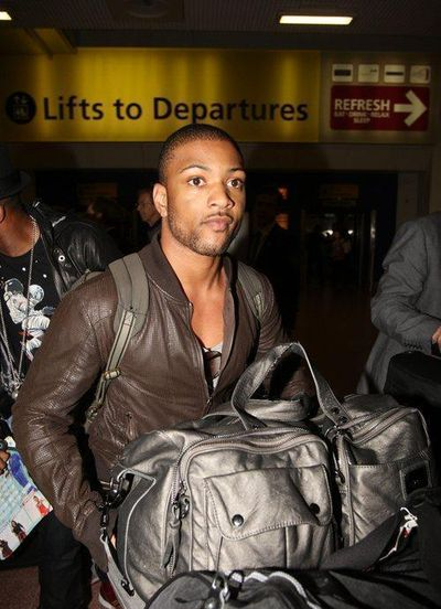JLS Heathrow-8