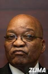 2010_05_26_Zuma
