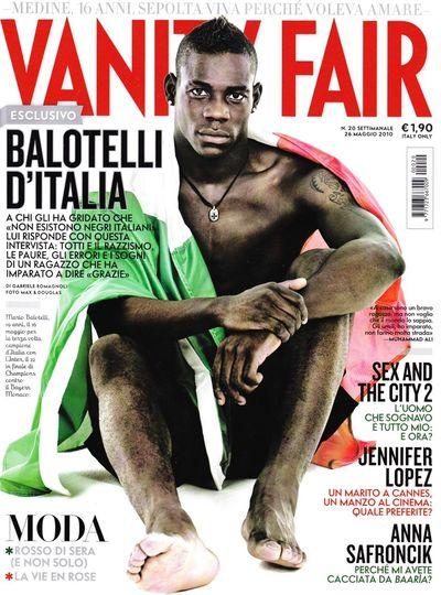 2010_05_28_Balotelli