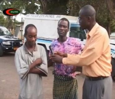 2010_06_03_Malawi