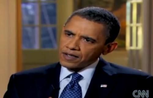 2010_06_04_Obama_LKL