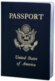 Passport 195