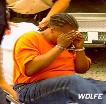 2010_06_17_Wolfe2