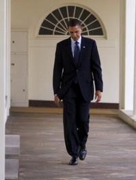 2010_05_28_Obama
