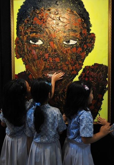 2010_06_19_IndonesiaArt3