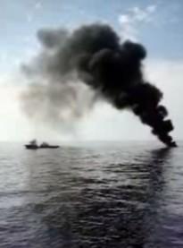 2010_06_20_oil_spill