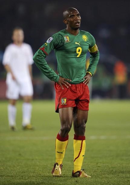 2010_06_20_Cameroon5