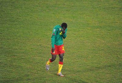 2010_06_20_Cameroon10