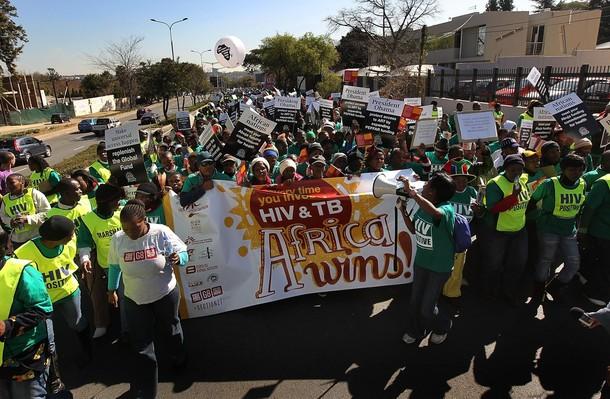 2010_06_21_SAfrica