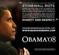 2010_06_22_stonewall