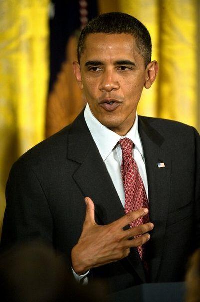 2010_06_22_Obama3