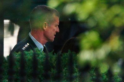 2010_06_23_McChrystal2