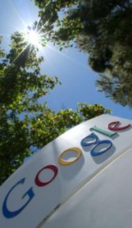 2010_07_01_Google
